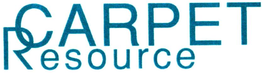 Carpet Resource Logo